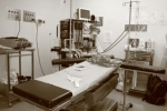 operating-room-guatemala