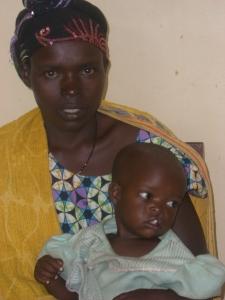 2009-rwanda-0224