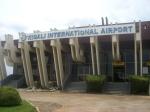 2009-rwanda-0482