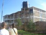 2009-rwanda-088