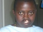 2009-rwanda-128