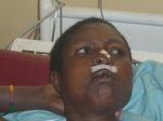 2009-rwanda-1851