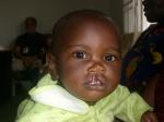 2009-rwanda-202