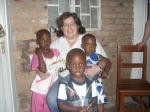2009-rwanda-2171
