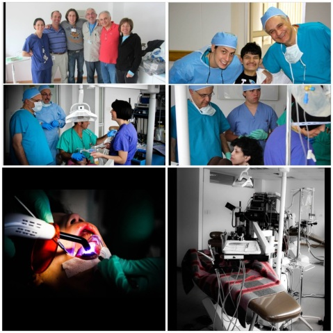 Dental Quito